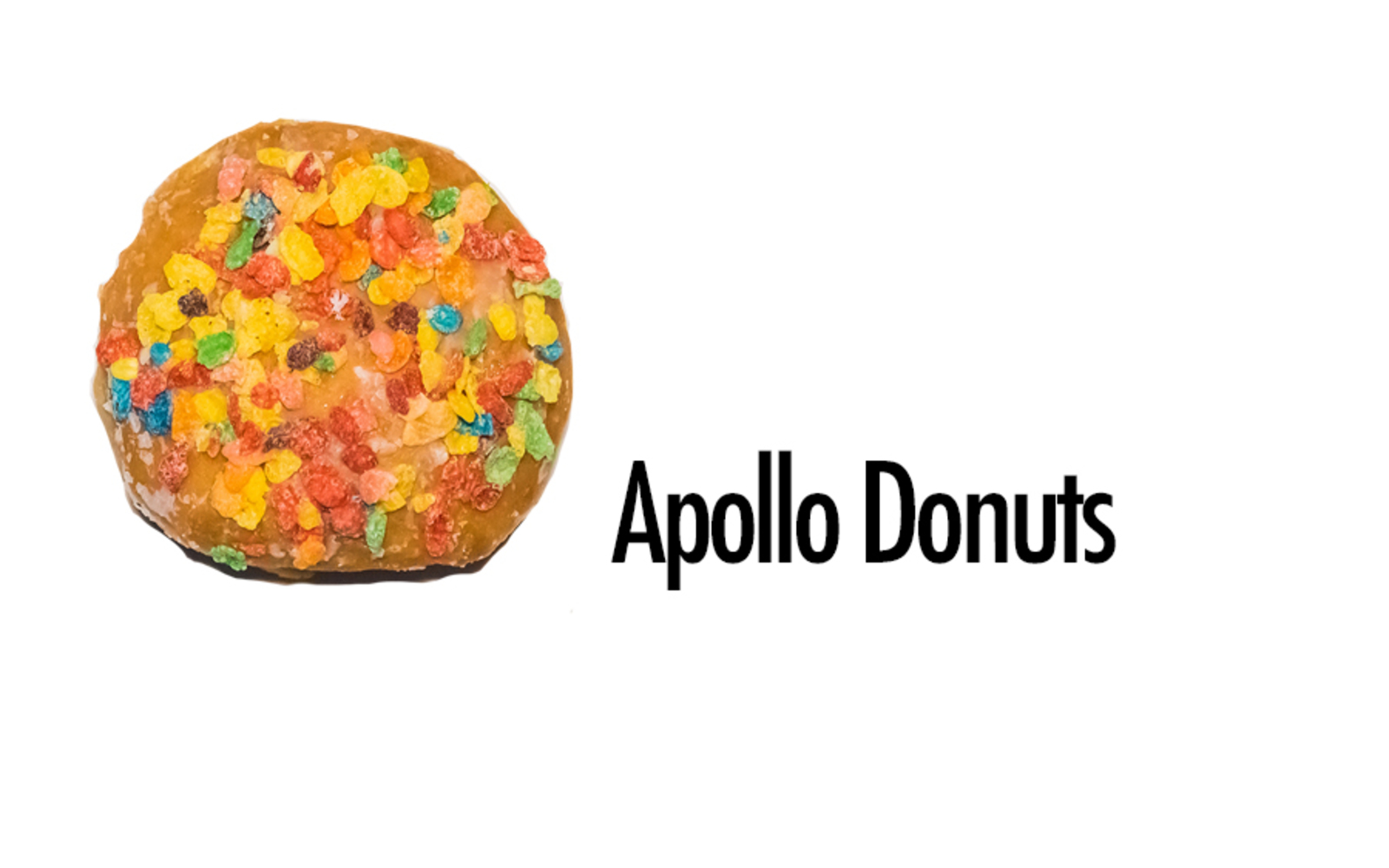 Normal2x apollo donut image