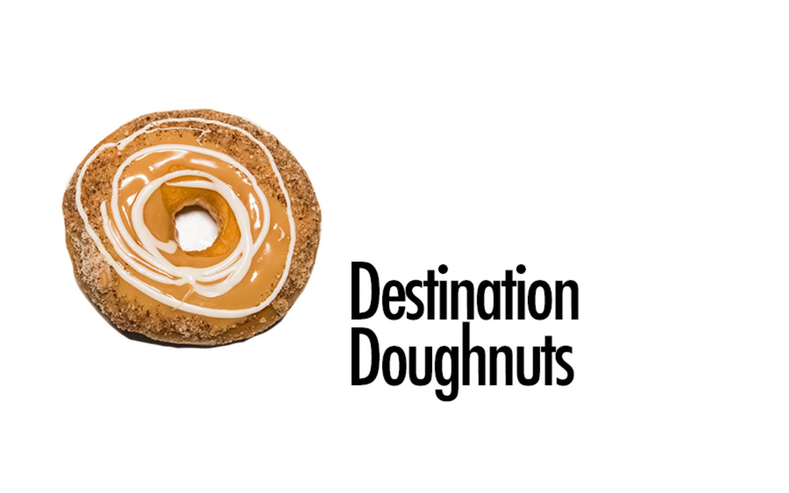 Normal2x dest doughnuts