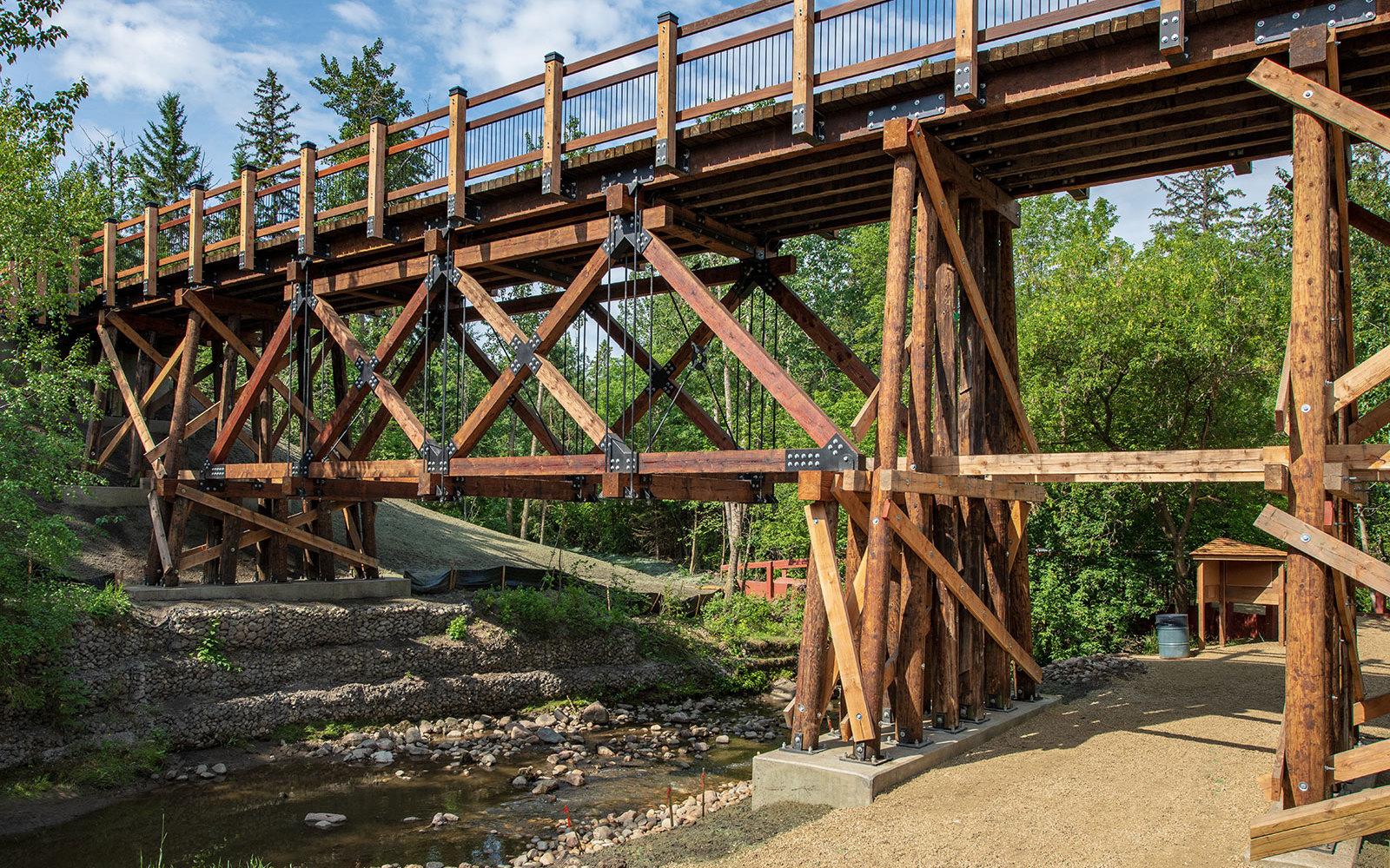 Normal2x millcreek bridge 001 3 1600x1067