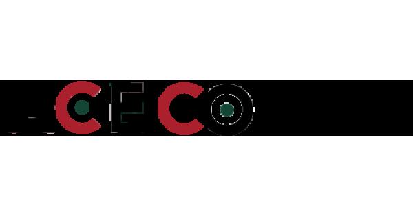 Logo.ace 600x315