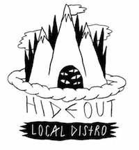 200x200 hideout