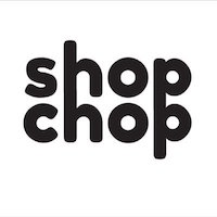 200x200 shop chop