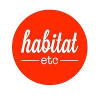 200x200 habitat